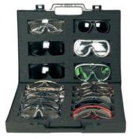 Munkavédelmi bolt - Munkavédelmi Szemüvegek 5a0ab66850