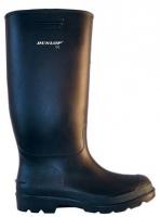Munkavédelmi bolt - Munkavédelmi Védőlábbelik - PVC lábbelik bf9e5f54c6
