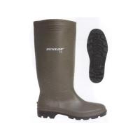 6fe6b08a54 Munkavédelmi bolt - Munkavédelmi Védőlábbelik - PVC lábbelik, csizmák