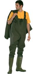 Munkavédelmi bolt - Munkavédelmi Védőlábbelik - PVC lábbelik 613074cd2b